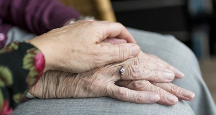 Plano funeral para idosos