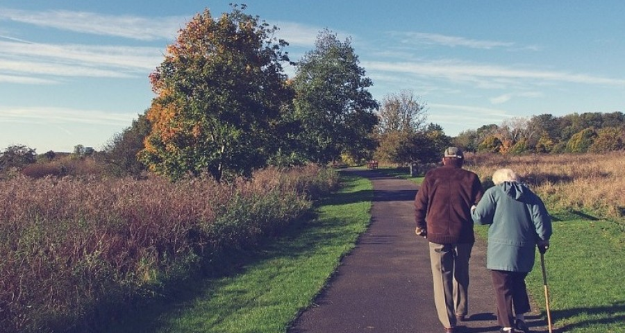 Plano funerario para idosos acima de 80 anos