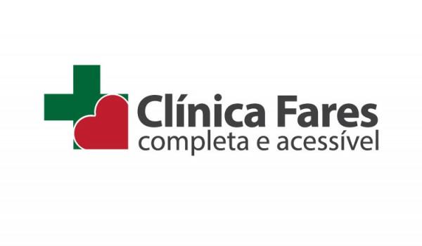 Clinica Fares