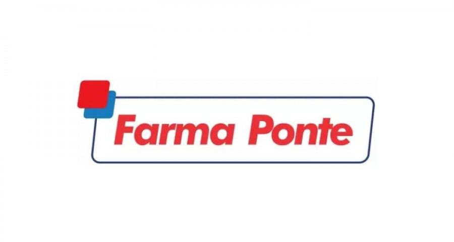 Drogaria Farma Ponte