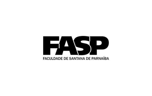 FASP Faculdade Santana de Parnaiba