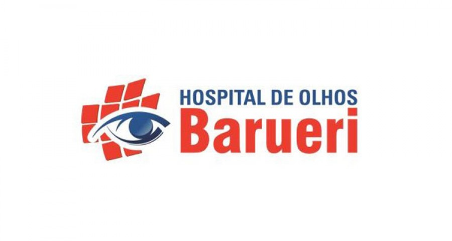 Hospital de olhos Barueri