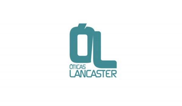 Ótica Lancaster