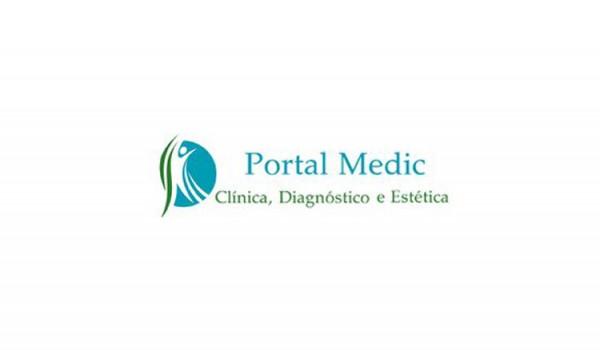 Portal Medic