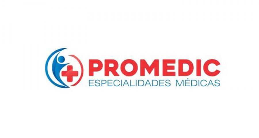 Promedic Especialidades Médicas